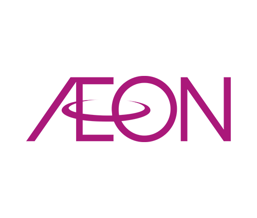 Customer - AEON - PT Mitra Integrasi Solusi - Bridging Your IT Gap