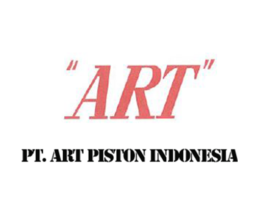 Customer - Art Piston Indonesia - PT Mitra Integrasi Solusi - Bridging Your IT Gap