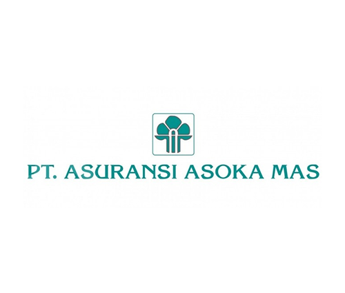 Customer - Asuransi ASOKA - PT Mitra Integrasi Solusi - Bridging Your IT Gap