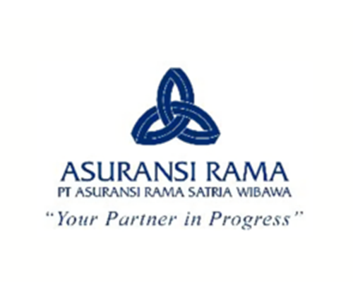 Customer - Asuransi Rama - PT Mitra Integrasi Solusi - Bridging Your IT Gap