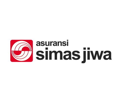 Customer - Asuransi Simas Jiwa - PT Mitra Integrasi Solusi - Bridging Your IT Gap