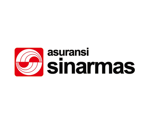 Customer - Asuransi Sinar Mas - PT Mitra Integrasi Solusi - Bridging Your IT Gap