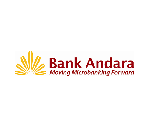 Customer - Bank Andara - PT Mitra Integrasi Solusi - Bridging Your IT Gap