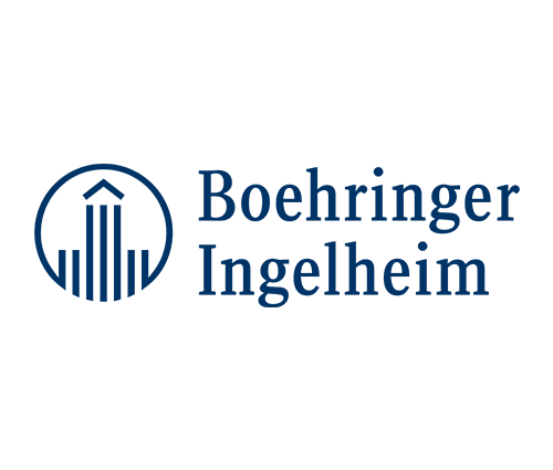Customer - Boehringer Ingelheim - PT Mitra Integrasi Solusi - Bridging Your IT Gap