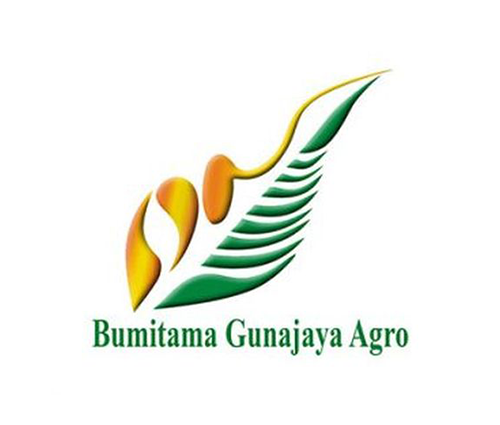 Customer - Bumitama Gunajaya Agro - PT Mitra Integrasi Solusi - Bridging Your IT Gap