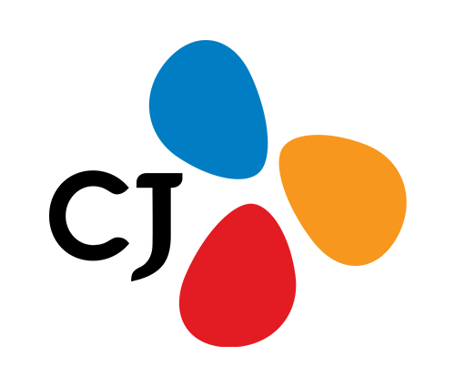 Customer - Cheil Jedang (C J) Korean Company - PT Mitra Integrasi Solusi - Bridging Your IT Gap