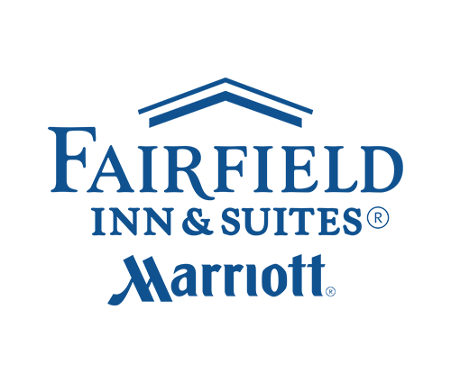 Customer - FairField by JW Marriott - Belitung - PT Mitra Integrasi Solusi - Bridging Your IT Gap