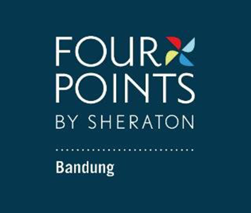 Customer - FourPoint by Sheraton – Bandung - PT Mitra Integrasi Solusi - Bridging Your IT Gap