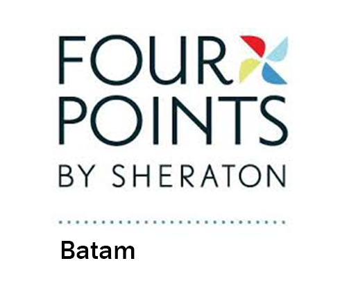 Customer - FourPoint by Sheraton - Batam - PT Mitra Integrasi Solusi - Bridging Your IT Gap