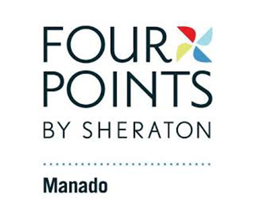 Customer - FourPoint by Sheraton – Manado - PT Mitra Integrasi Solusi - Bridging Your IT Gap