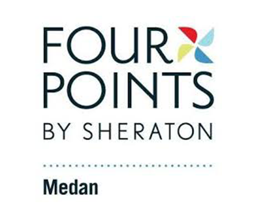 Customer - FourPoint by Sheraton – Medan - PT Mitra Integrasi Solusi - Bridging Your IT Gap