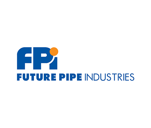 Customer - Future Pipe Industries - PT Mitra Integrasi Solusi - Bridging Your IT Gap