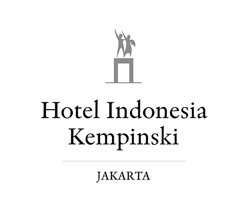 Customer - Hotel Kempinski – Jakarta - PT Mitra Integrasi Solusi - Bridging Your IT Gap