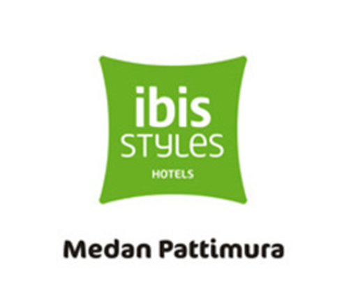 Customer - Ibis Hotel - Medan - PT Mitra Integrasi Solusi - Bridging Your IT Gap