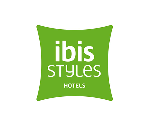 Customer - Ibis Style Braga Hotel – Bandung - PT Mitra Integrasi Solusi - Bridging Your IT Gap
