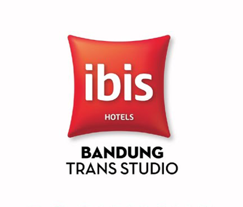 Customer - Ibis Trans Studio Hotel - Bandung - PT Mitra Integrasi Solusi - Bridging Your IT Gap
