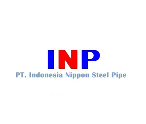 Customer - Indonesia Nippon Steel Pipe - PT Mitra Integrasi Solusi - Bridging Your IT Gap
