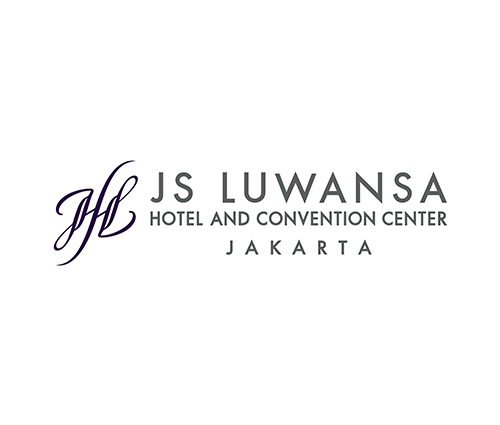 Customer - JS Luwansa Hotel – Jakarta - PT Mitra Integrasi Solusi - Bridging Your IT Gap