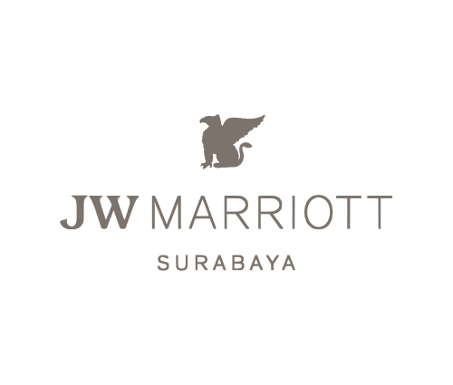 Customer - JW Marriott Hotel – Surabaya - PT Mitra Integrasi Solusi - Bridging Your IT Gap