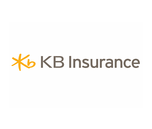 Customer - KB Insurance Indonesia - PT Mitra Integrasi Solusi - Bridging Your IT Gap