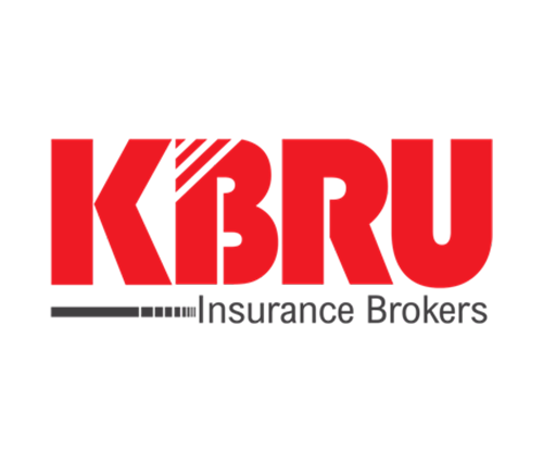 Customer - KBRU - PT Mitra Integrasi Solusi - Bridging Your IT Gap