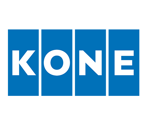 Customer - KONE - PT Mitra Integrasi Solusi - Bridging Your IT Gap