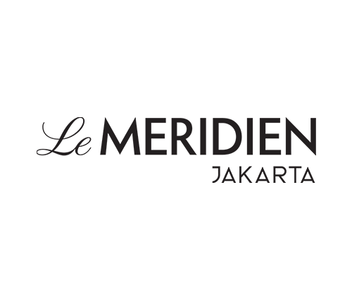 Customer - Le Meredien Hotel – Jakarta - PT Mitra Integrasi Solusi - Bridging Your IT Gap