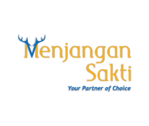 Customer - Menjangan Sakti - PT Mitra Integrasi Solusi - Bridging Your IT Gap