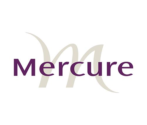 Customer - Mercure Bandara Jakarta - PT Mitra Integrasi Solusi - Bridging Your IT Gap