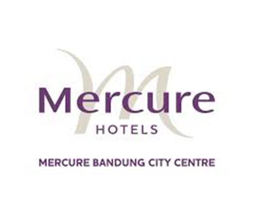 Customer - Mercure Grand City Bandung - PT Mitra Integrasi Solusi - Bridging Your IT Gap