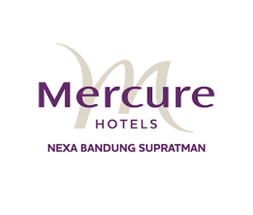 Customer - Mercure Nexa Bandung - PT Mitra Integrasi Solusi - Bridging Your IT Gap