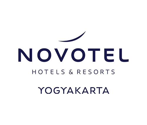 Customer - Novotel Yogyakarta - PT Mitra Integrasi Solusi - Bridging Your IT Gap