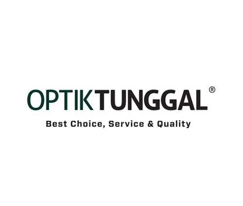 Customer - Optik Tunggal - PT Mitra Integrasi Solusi - Bridging Your IT Gap