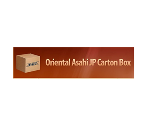 Customer - Oriental Asahi Japan Carton Box - PT Mitra Integrasi Solusi - Bridging Your IT Gap