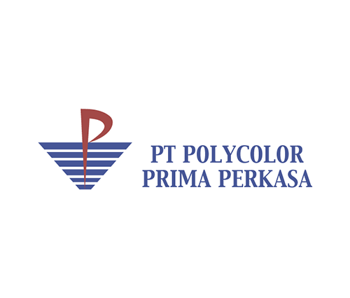Customer - Polycolor Prima Perkasa - PT Mitra Integrasi Solusi - Bridging Your IT Gap