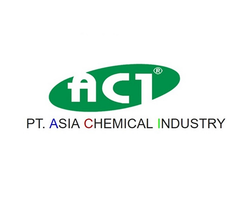 Customer - PT Asia Chemical Industry - PT Mitra Integrasi Solusi - Bridging Your IT Gap