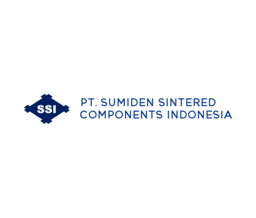 Customer - PT Sumiden Sintered Components Indonesia - PT Mitra Integrasi Solusi - Bridging Your IT Gap