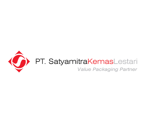 Customer - Satyamitra Kemas Lestari - PT Mitra Integrasi Solusi - Bridging Your IT Gap