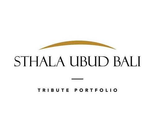 Customer - Sthala Ubud – Bali - PT Mitra Integrasi Solusi - Bridging Your IT Gap