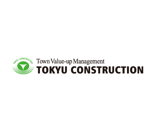 Customer - Tokyu Construction - PT Mitra Integrasi Solusi - Bridging Your IT Gap