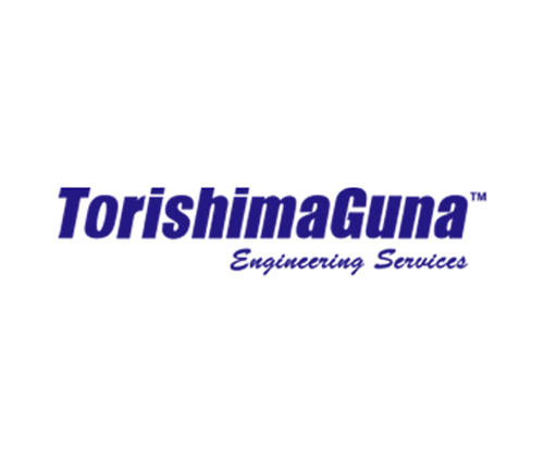 Customer - Torishima Guna Indonesia - PT Mitra Integrasi Solusi - Bridging Your IT Gap