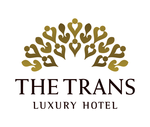 Customer - Trans Hotel - Bandung - PT Mitra Integrasi Solusi - Bridging Your IT Gap