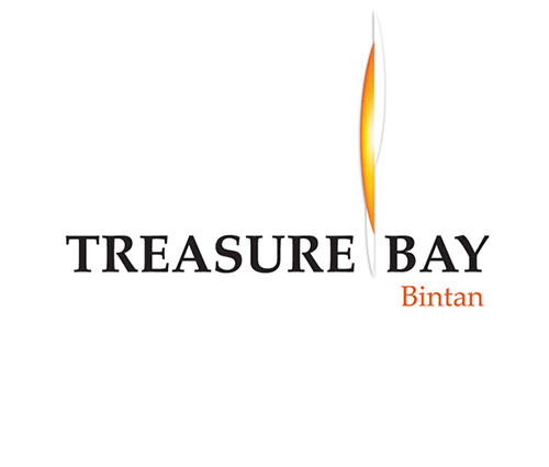 Customer - Treasure Bintan - PT Mitra Integrasi Solusi - Bridging Your IT Gap