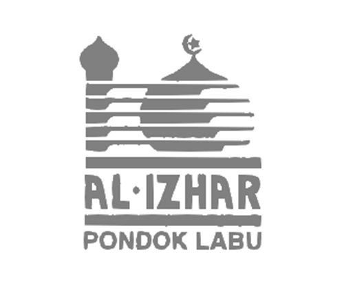 Customer - Yayasan Anakku Al-Izhar - PT Mitra Integrasi Solusi - Bridging Your IT Gap
