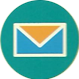 Email Management - PT Mitra Integrasi Solusi - Bridging Your IT Gap