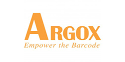 Partner - Argox - PT Mitra Integrasi Solusi - Bridging Your IT Gap