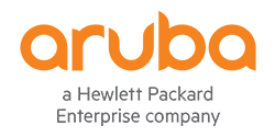 Partner - Aruba - PT Mitra Integrasi Solusi - Bridging Your IT Gap