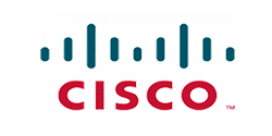 Partner - Cisco - PT Mitra Integrasi Solusi - Bridging Your IT Gap