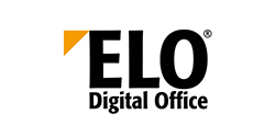 Partner - ELO Digital Office - PT Mitra Integrasi Solusi - Bridging Your IT Gap