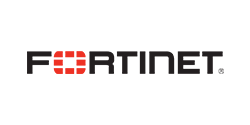 Partner - Fortinet - PT Mitra Integrasi Solusi - Bridging Your IT Gap